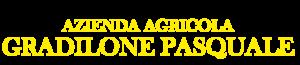 Azienda Gradilone Logo